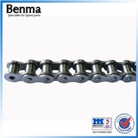 china supplier wholesale motorcycle tire chains
