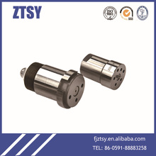 Diesel Fuel Injector Nozzle for Marine Engines OEM Accepted