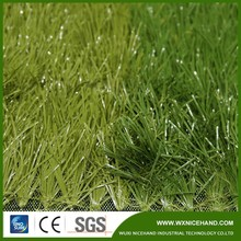 Artificial grass direct factory high quality synthetic grass for home garden decor
