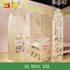 /product-gs/gj-yh180-home-decor-cheap-waterproof-decorative-screen-room-divider-60166893400.html