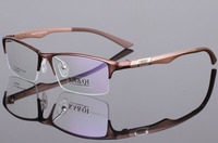 new style 2014 spectacle frames eyeglasses new style 2014 spectacle frames eyeglasses half-rim eyeglasses frame