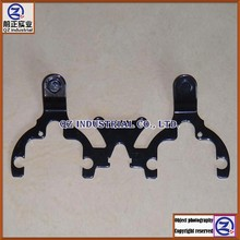 high performance and top quality for SUZUKI 250cc GN250 instrument assembly kit metal bracket