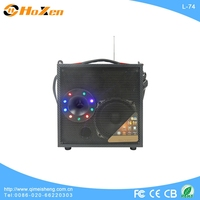 Supply all kinds of speakers subwoofer,bluetooth speaker stand