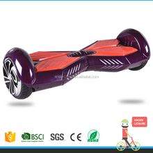 2015 self balance electric unicycle mini scooter two wheels outdoor fun equipment