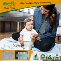 100% cotton towel blanket comfortable healthy breathe freely for baby/children