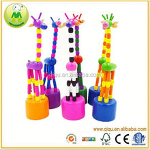 kids toy for children 2015 used baby toy for children sale