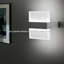6W Lámparas de pared