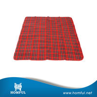 non woven beach mat straw matting floor beach lounge chairs mat