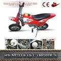 Alto rendimiento profesional fabrican barato mini motocicleta venta 49cc