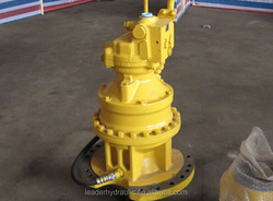 excavator's spare parts for construction machinery-cheap price