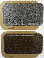 granite coating