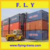 Dedicated trust worthy considerate service best quality Crazy Selling china sea freight forwarder to germany