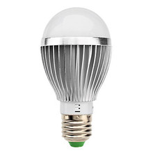 ce rohs approved led lamps e27 bulb 3w 5w 7w 9w led lighting led lamps e27 bulb for home