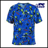 100% polyester europe hospital scrubs medical anime scrubs uniforms set wholesale