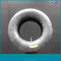 butyl inner tube 4.00-8