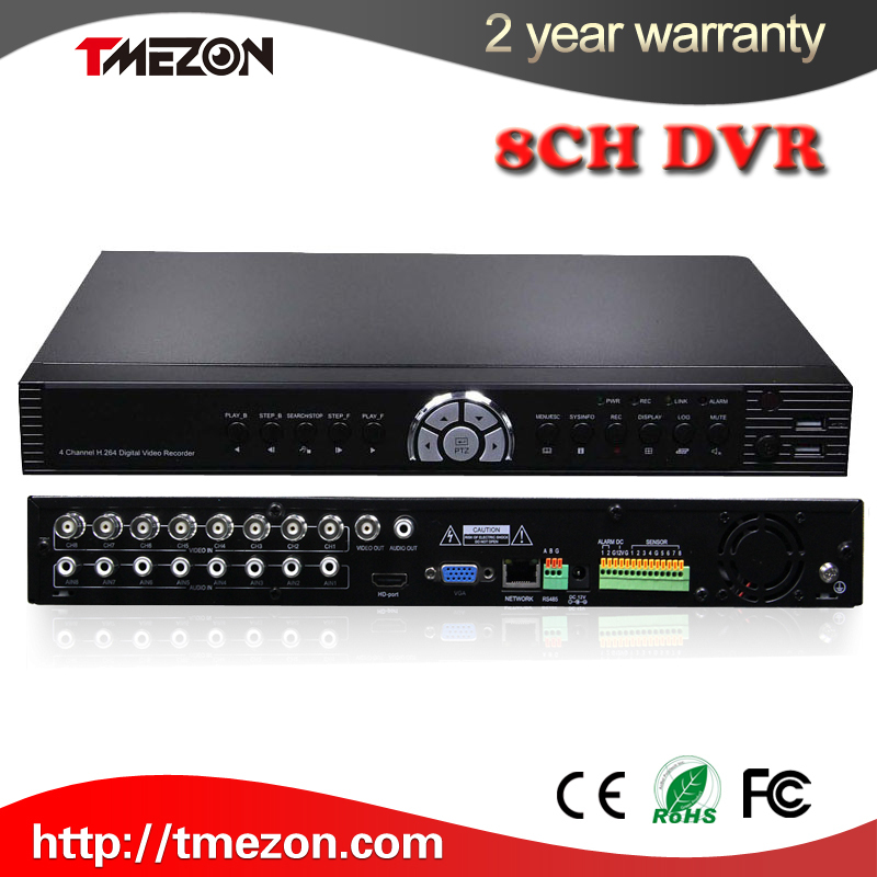 h 264 digital video recorder manual how to troubleshooting rh overdueindustries com H 264 DVR 8 Channel Swann PRO-760 Pro Series