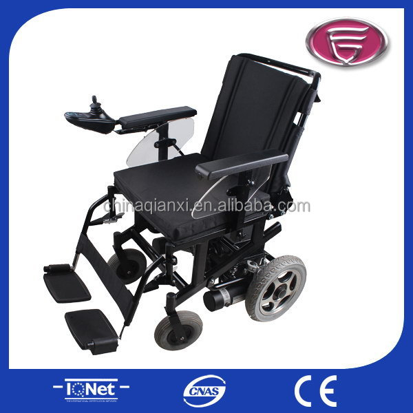 Best electric wheelchair cost power wheelchairs price for Cost of motorized wheelchair