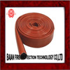 Heavy Duty Nitrile Rubber Covered Fire Hose