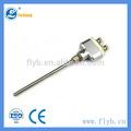 feilong sensor de temperatura pt100 resistência
