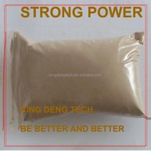 Agriculture use Foliar spray amino acid powder fertilizer For palm