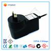 electric power transformer 220v to 12v 1a power supplies