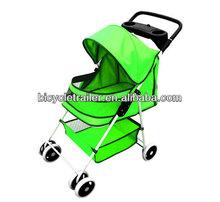 pet gear stroller stroller for dog cat stroller pet stroller carrier pet stroller petsmart