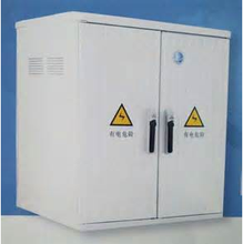 hot selling high quality SMC fiberglass enclosures electrical distribution box