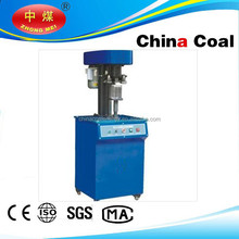 Can Sealing Machine Can Sealer Machine Automatic Tin Can Sealer