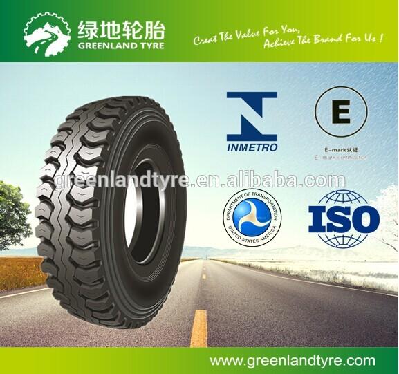 低価格中国のトラックのタイヤ卸売ブリヂストンタイヤ価格ミシュラントラックタイヤ