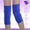 Fashion popular physical therapy knee guard ZJ-S001K
