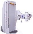 fluoroscopia equipamento utilizado no homem de coração e pulmão
