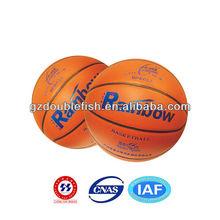 size 1 basketball