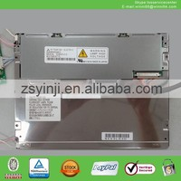 "AA084SA01 8.4"" 800*600 TFT LCD PANEL 90 DAYS WARRANTY"