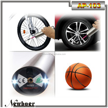 2015 cheapest product 12V mini air pump for Inflatable products