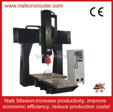 Naik brand woodworking cnc router machine in Guangdong Shenzhen