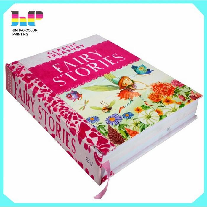 Hardcover Board Book Printing,Book Printing Company,board book printing