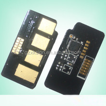 compatible toner chip resetter for Xerox WorkCentre 3210 3220