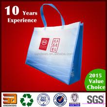 Manufacturer Flower Printing key bag