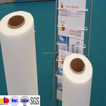Transparent laminating EVA film for solar PV system/15 years' factory