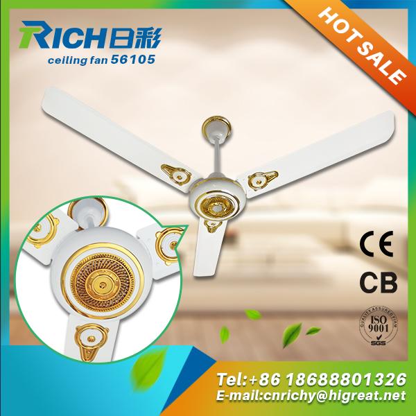 Bangladesch klassischen stil spezielle dreh nachahmung <span class=keywords><strong>gold</strong></span> deckenventilator