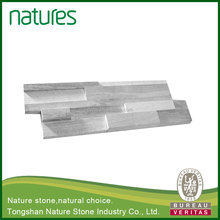 beautiful interior hot sale white marble slab for house decorative