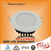 new led product 12w 13w SMD led downlight , led indoor lighting