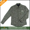 Latest designs printed cotton casual shirt for men