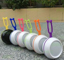 Speaker wall music low car speaker