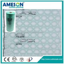 Wholesale China Import cushioning air bubble film