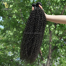 Hot 2015 Popular Tangle Shedding Free Direct Factory Wholesale Price baby curl human hair from hong kong