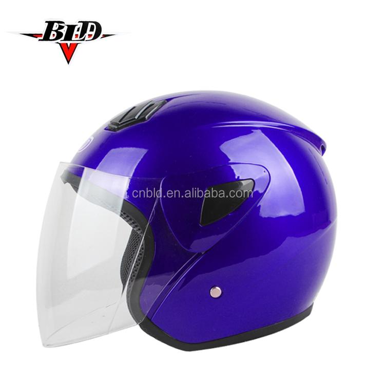 Superman Motorcycle Helmet Motorcycle Helmet Vintage