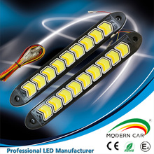 Hot Sale!!! Factory directly supply different models available toyota corolla daytime running light