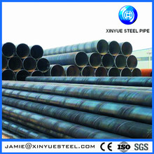 alibaba website alibaba china firm 28 inch carbon steel spiralpipe for construction building