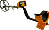 metal detector best value,Best gemstone detectors, gold prospectors MD6350